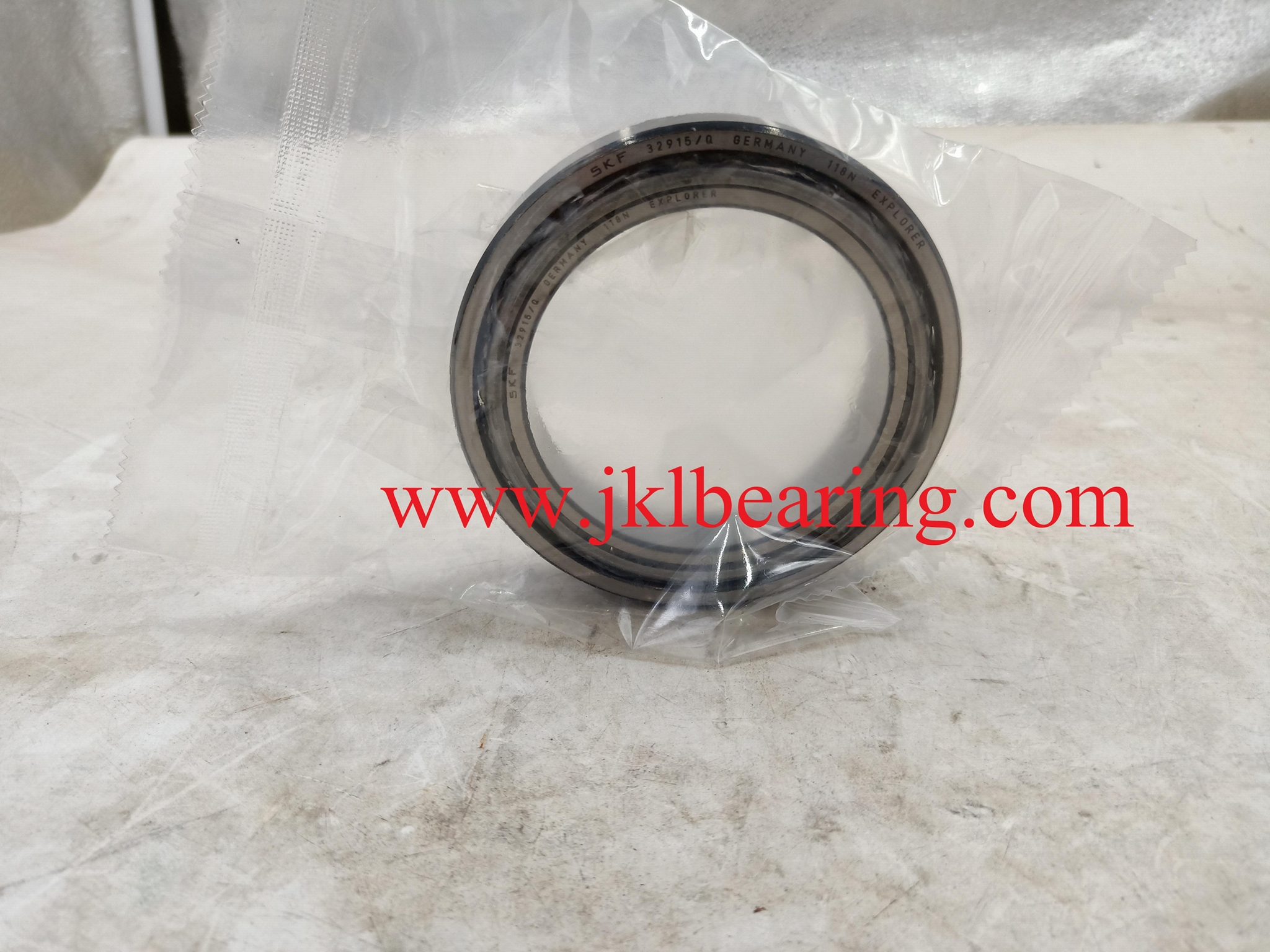 SKF    32915/Q  Tapered Roller Bearings
