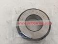 SKF   29413E  Spherical roller thrust