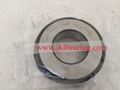 SKF   29413E  Spherical roller thrust bearings
