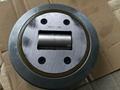 MR207  ZRS0025 AP3-Q    Forklift bearing/combined bearing
