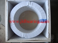 SKF OH2356H  Adapter Sleeves for Metric Shaft 4