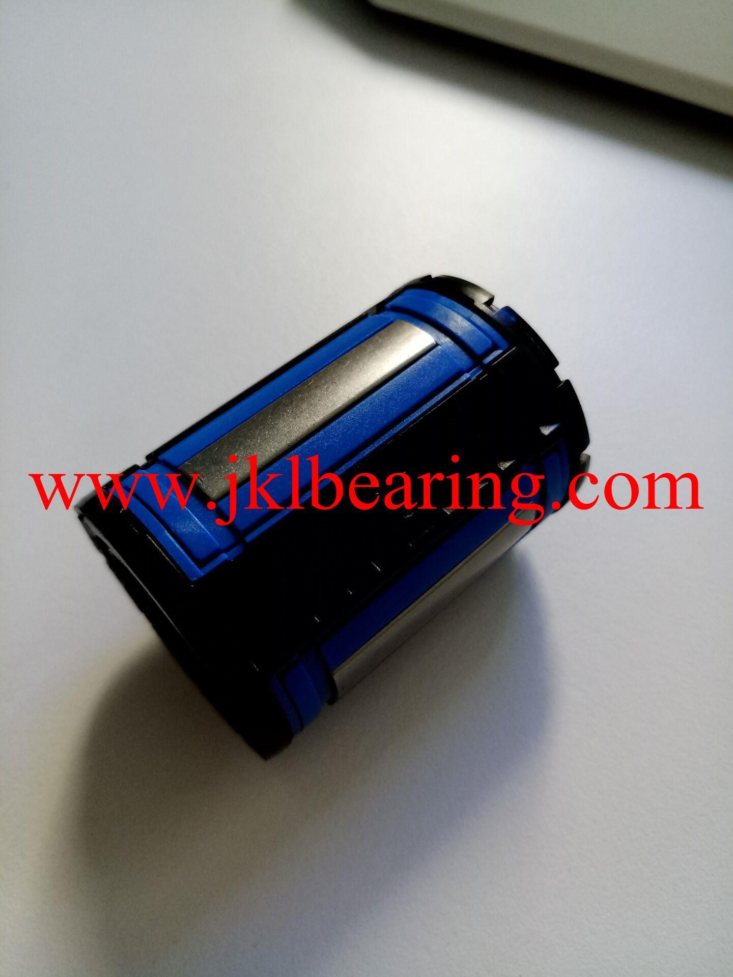 INA  KS20-PP   Liner Ball Bearing 1