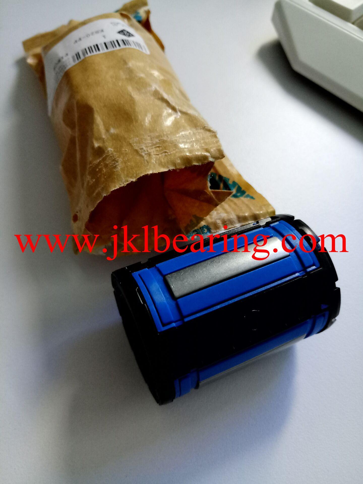 INA  KS20-PP   Liner Ball Bearing 2