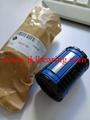 INA  KS20-PP   Liner Ball Bearing 3