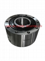 Back Stop  Clutch  FB107X /FXM100-40SX 1