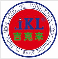 China JKL Bearing Co., Limited