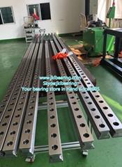 RAIL 1605-714-31(L=2000MM)-REXROTH (Hot Product - 1*)