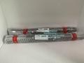 THK-TS4040-440LT