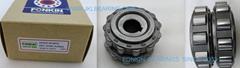 FKN 25X86.5X50MM FONKIN (Hot Product - 1*)