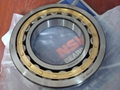 CYLINDRICAL ROLLER BEARING 2
