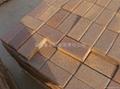 出口日本歐美耐火鋪地磚,燒結磚 3