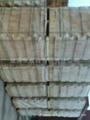出口日本歐美耐火鋪地磚,燒結磚 5