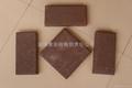 棕色咖啡色燒結磚 3