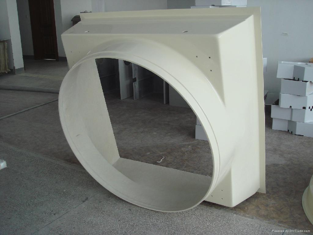 Fiberglass Framing Material : Fiberglass handlay products jianan china manufacturer