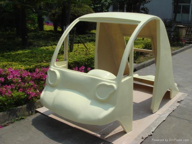 fiberglass car bodies 2