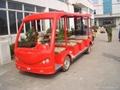 fiberglass car bodies 3