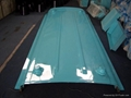 fiberglass car bodies 5