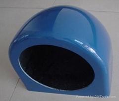 frp speaker box