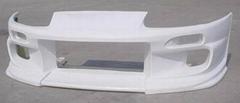 fiberglass body kits