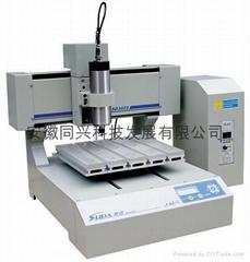 速达小旋风雕刻机(SD3025S SD3025M)