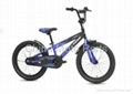 MTB  Bicycle