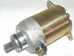 Starting motor (Hot Product - 1*)