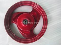 MOTO PARTS-VS90