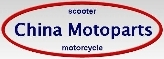 China Moto Parts Co., Ltd
