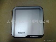 証件掃描儀AVA5