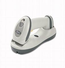Symbol LS4278激光藍牙無線條碼掃描器