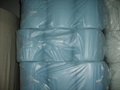 c-feed tissue paper