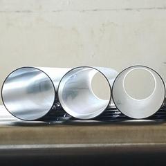 304不锈钢精密无缝管316、合金精密无缝管、精密不锈钢缸筒管