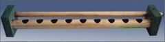 史帝克離子風棒/銅棒/鋁棒/不鏽鋼棒/靜電消除器