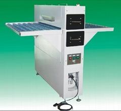 离子风棒,板面清洁机,静电除尘机,防静电消除静电离子网离子盘