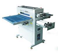液晶顯示器板面清潔機、板面清潔機靜電除塵設備