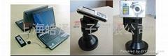 电子展示产品防盗器