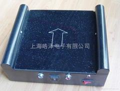 电磁波冲消磁器