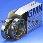 德國GMN高精密進口軸承S608CTAP4DUL