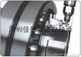 SKF   HMV30E  液