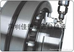 SKF   HMV30E  液壓螺母