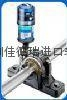 SKF轴承注油器226400