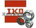 日本IKO滾針軸承