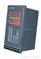 STB-12系列智能調節器
