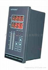 STB-12系列智能调节器