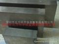 TC4(Ti-6AL-4V),Titanium&Titanium Alloy Block 2