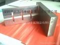 TC4(Ti-6AL-4V),Titanium&Titanium Alloy Block 3