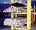 Titanium&Titanium Alloy Bar 3