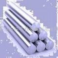 Titanium&Titanium Alloy Bar 4