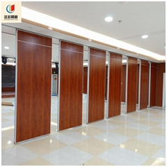Movable Partition Wall (Hot Product - 1*)