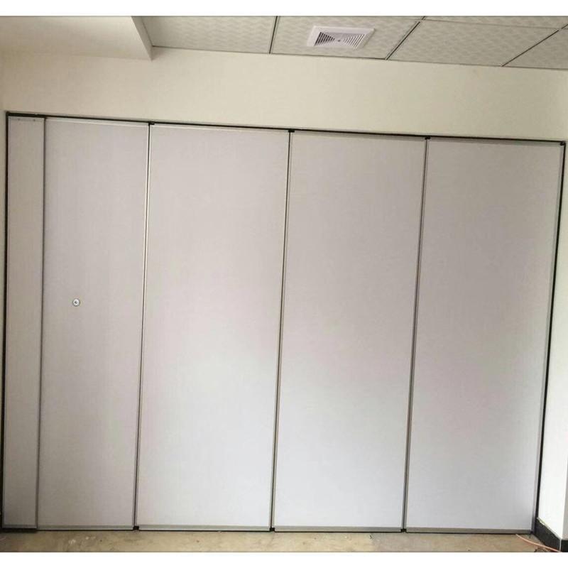 会议室移动屏风 3